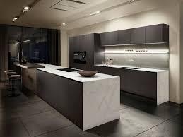 Kitchen Architecture Design Siematic Pure Minimalist Kitchen Design Maximum Precision