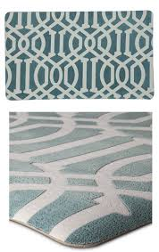 Trellis Kitchen Rug Trellis Comfort Mat Everything Turquoise