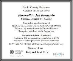retirement luncheon invitation wording alesi info