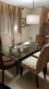 Furniture Consignment In Atlanta by Design Furniture Consignment Lakeland Fl 33813 Yp Com