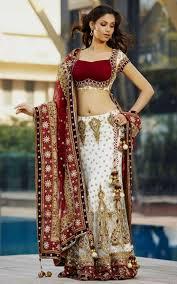 Indian Wedding Dresses Modern Red Indian Wedding Dresses Naf Dresses