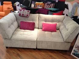 Modern Single Sofa Bed 33 Best Sofa Modul Images On Pinterest Tapas Modular Sofa And