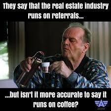 Real Estate Meme - best 54 best real estate memes images on pinterest wallpaper site
