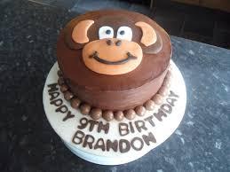 birthday cake offer filledwithlovecupcakes