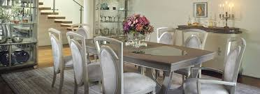 Jane Seymour Furniture Collection Hollywood Swank Michael Amini Furniture Designs Amini Com