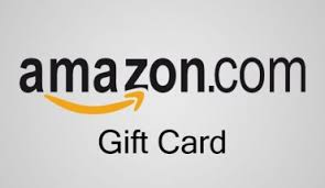 how to win gift cards surveyreward us get free rewards gift cards coupons freebies