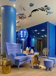 tiffany home decor blue interiors tiffany blue interior design blue home decor