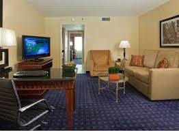embassy suites floor plan hôtel embassy suites boston waltham