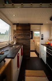off grid floor plans an off grid sustainably built 340 square feet tiny house on