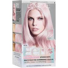 Best Temporary Hair Color To Cover Gray Hair Dye Kmart