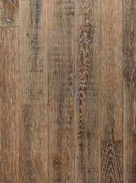 reclaimed timber flooring wall coverings wooden floors
