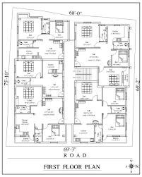 100 residential floor plan residential floor plans 1000