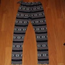 pattern jeans tumblr angie pants super cute pattern leggings tumblr approved poshmark