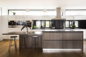 kitchen island decor modern kitchen island decor the clayton design easy modern