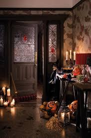 Halloween Props Decorations Uk halloween ideas u2013 decorations food ideas songs houseandgarden