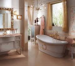 Elegant Bathroom Designs And Ideas - Elegant bathroom design