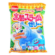 where to buy japanese candy online buy online meigum jikken slime jelly diy candy kit 24 7