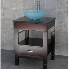 24 Bathroom Vanity With Granite Top by 23 Best Vessel Sinks Images On Pinterest Bathroom Sinks