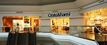 kitchen furniture stores in nj furniture store nj the mall at crate