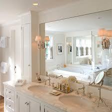 ensuite bathroom design ideas cottage ensuite bathrooms design ideas