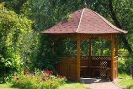 How Much To Build A Bathroom 2017 Gazebo Construction Costs Average Price To Build A Gazebo