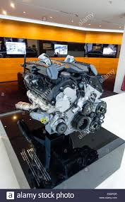 bmw 12 cylinder cars rolls royce 12 cylinder engine in the bmw in munich bavaria