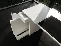 Weisser Schreibtisch Buro Schreibtisch Designs Steigern Moderne Buro Schreibtisch