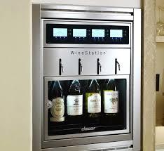 cave a vin cuisine cave a vin encastrable cave a vin de service 2 tempacratures
