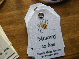 personalised baby shower image collections baby shower ideas