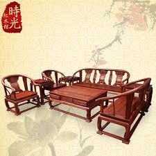 china sofa set designs african rosewood sofa chair palace chinese mahogany wood furniture