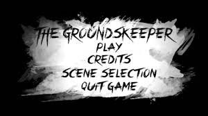 top 10 free scary horror games with download link youtube