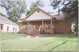 atlanta funeral homes funeral home atlanta ga legacy