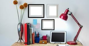 Part Time Interior Design Jobs by Best Buy Jobs With Part Time Telecommuting Or Flexible Working
