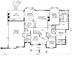 Ultimate Floor Plans | house plans home plans and floor plans from ultimate plans