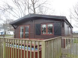 wooden chalet lodge 0 uk holiday homes ltd static caravans u0026 lodges
