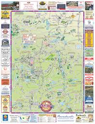 Salem Massachusetts Map by Welcome To Tracy Mccormick U0026 Richard Yablonsky U0027s Wedding Website