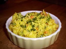 les recettes de babette cuisine antillaise riz moelleux aux fruits de mer de babette de rozière périgord blanc