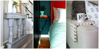 furniture for small spaces diy small space furniture small home design