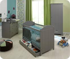 chambre bébé vert et gris chambre de bébé les avrilettes 2015 futures mamans forum