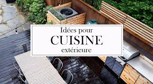 cuisine outdoor index of wp content uploads 2017 04