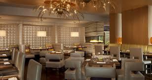 Executive Dining Room Tysons Corner Restaurants Hilton Mclean Dining