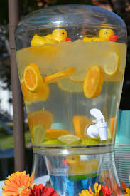 Baby Shower Centerpieces For Boy by Best 25 Baby Shower Duck Ideas Only On Pinterest Ducky Baby