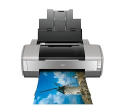 reset epson 1390 printer printer epson stylus photo 1390 a3 http connexindo com printer