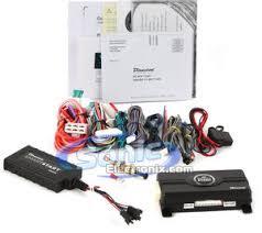 viper vss3000 smartstart remote start car alarm w keyless entry