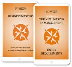 full time mba application deadline u2022 master of business