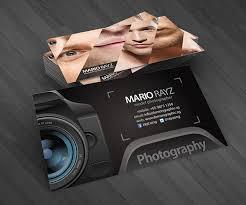 Fun Business Card Ideas 11 Photography Business Card Ideas Printaholic Com