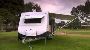 jayco starcraft caravan jayco sydney youtube