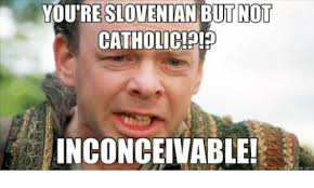 Icdc College Meme - 25 best memes about rvc rvc memes