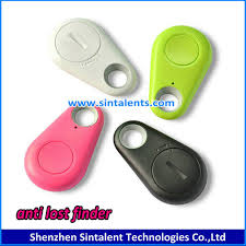 electronic finder bluetooth keychain alarm bluetooth keychain alarm suppliers and