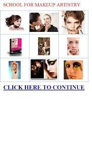 makeup artistry school school for makeup artistry school for black cosmetic